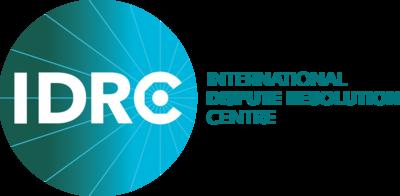 International Dispute Resolution Centre