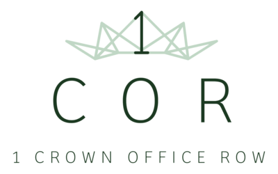 1 Crown Office Row